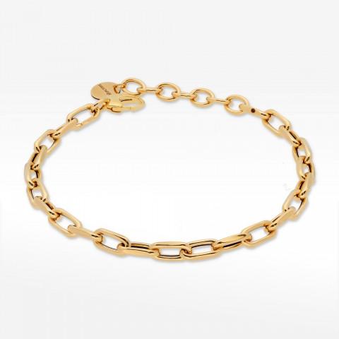 Biżuteria Dall'acqua bransoletka ze złota